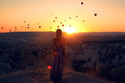 istanbul cappadocia holiday tour packages