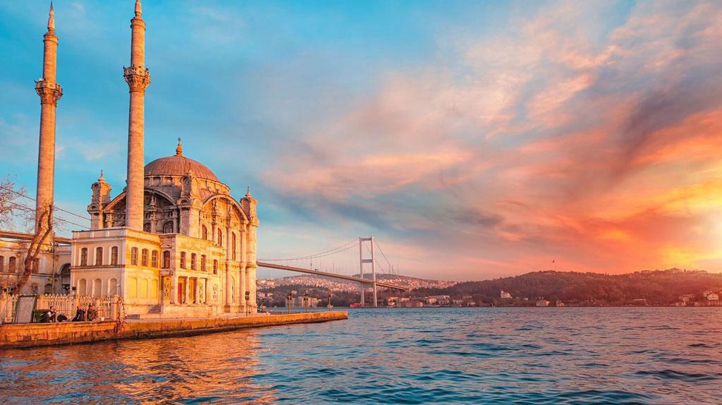 istanbul turkey travel agency